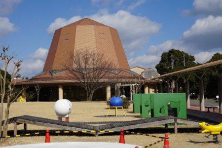 和歌山県動物愛護センター 遊びに行ってきました!